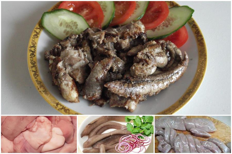 You are currently viewing Как можно приготовить молоки: потрясающие рецепты холодных и горячих закусок из свежей или соленой селедки, лососевых рыб