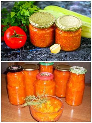 соус из томатного сока