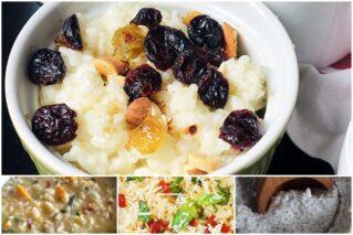 Read more about the article Как правильно варить рисовую кашу: технологические особенности, рецепты на любой вкус